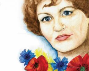 Сьогодні, 19 березня, видатній українській поетесі Ліні Костенко виповнилося 84 роки