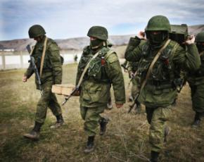 Три чверті росіян підтримують війну з Україною