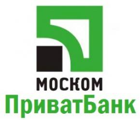 Коломойський продає російську доньку Приватбанку