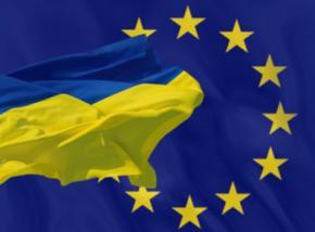 ЄС готовий скасувати імпортні мита на українські товари
