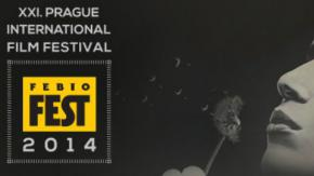 Український Майдан — у центрі уваги чеського кінофестивалю Febiofest-2014