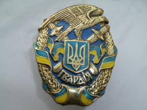 З сьогоднішнього дня почнеться мобілізація в Національну Гвардію України