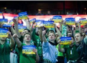 Тисячі литовців провели акцію