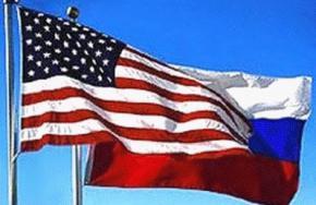 Будто и не было ничего: США и Россия продолжают космическое сотрудничество