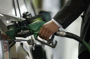 Минэнерго: Дефицита бензина в Украине нет и не будет