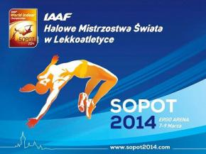 Україна виграла три медалі на чемпіонаті світу з легкої атлетики