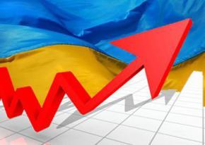 Банки стабилизировали ситуацию в Украине