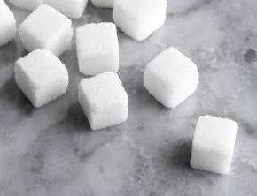 Біо-батарейки, що працюють на цукрі, зможуть живити смартфони 10 днів