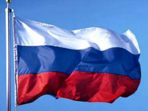 За разговоры об украинском Крыме в России будут сажать