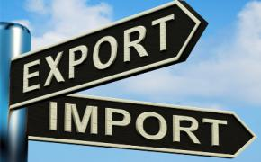 Россия начала торговую войну с Украиной