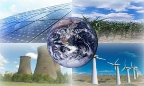 Ученые изобрели новый источник энергии