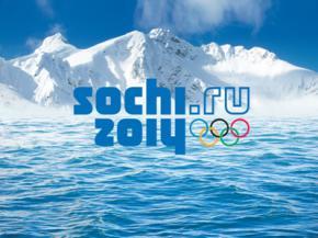 Украина может отказаться от участия в Паралимпиаде в Сочи
