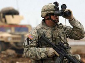США перебрасывают в Польшу истребители и военных