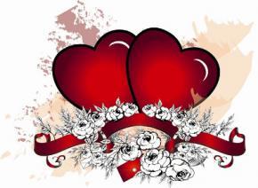 Що найкраще дарувати жінці і чоловікові на День святого Валентина, - опитування
