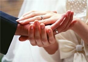 Прочный брак, как сделать брак крепким