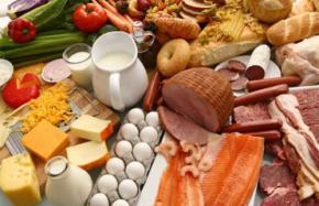 Які продукти зміцнюють нервову систему, що потрібно їсти для зміцнення нервів?