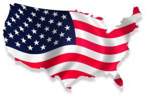 США вводят санкции против 7 россиян, Януковича и Медведчука