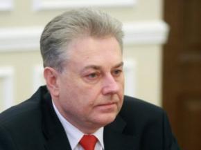 Україна відкликала посла з Росії