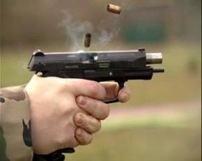 Пятерых футболистов расстреляли во время матча в Гондурасе