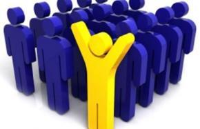 62% громадян підтримують вступ України до Європейського Союзу
