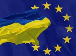 ЄС готовий допомогти Українi наростити поставки сільгосппродукції до Європи