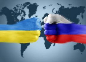 Небезпека війни Росії проти України зростає