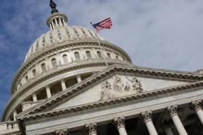 У Конгресі просять Обаму скликати раду НАТО і захистити Україну від вторгнення Росії
