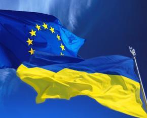 ЕС блокировал активы Януковича и его окружения: опубликован список