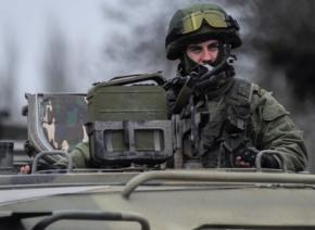 Разведка США предупредила о возможном вторжении РФ в Украину, Приднестровье и Прибалтику