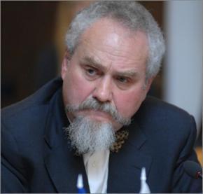 Профессора МГИМО уволили за поддержку Украины