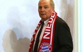 Суд засудив президента Баварії до тюремного терміну