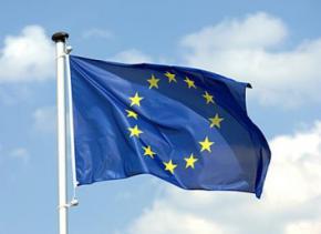 Брюссель озвучил официальную позицию: Референдум в Крыму угрожает безопасности всего Евросоюза