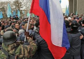 Російські культурні діячі висловилися щодо ситуації в Україні
