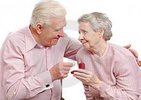 Четыре правила, которые помогут дожить до здоровой старости