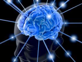 Уровень интеллекта снижается после 45-ти лет, - Ученые