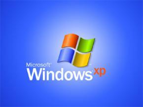 Microsoft прекратила поддержку Windows XP