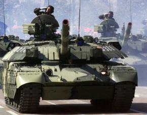 Українці перерахували для армії майже 100 млн. грн.