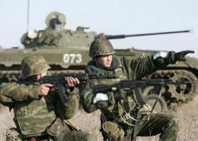НАТО: Росія може напасти на Україну в найближчі дні