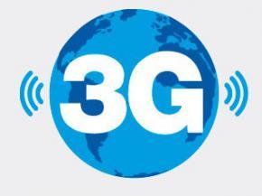 До кінця липня мобільним операторам України продадуть 3G-ліцензії