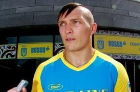 Титулованные крымские спортсмены, которых может потерять Украина