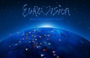 На Евровидении SMS и звонки из Крыма засчитают как украинские