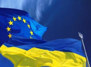 ЄС схвалив зниження митних зборів для українських товарів