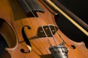 Сучасні скрипалі світового класу не змогли відрізнити скрипки Страдіварі від сучасних