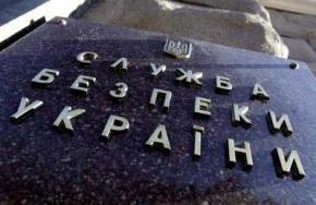 Не церемонится, стрелять на поражение: боевики о блокировании украинских военных