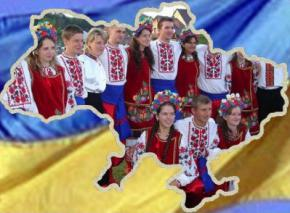 Відокремитися від України хочуть 6% громадян, - опитування