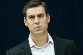 Російський актор Дюжев вибачився перед Україною за дії російської влади