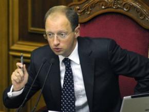 Минздрав возьмет под контроль цены на лекарства в Украине