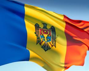 Правительство Молдовы одобрило запрет вещания российских каналов