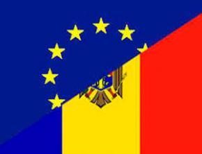 Між ЄС та Молдовою запрацював безвізовий режим