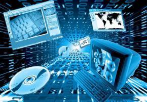 Україна опустилася на 8 позицій із розвитку IT в світі